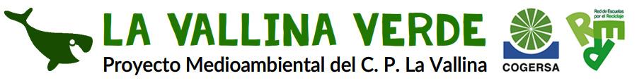 La Vallina Verde
