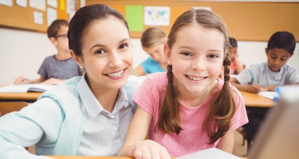 Ayudas Para Alumnado De Necesidades Educativas Especiales