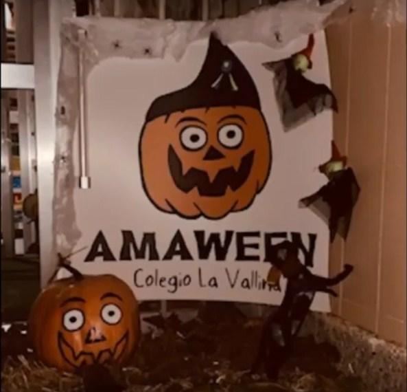 Amaween La Vallina 19