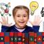 Opción De Cambio De   Optativas Para E. Primaria, Infantil 3 Y 4 Años  Y Elección De Optativas Para  Infantil 5 Años, En Su Paso A Primaria