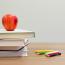 Becas De Libros Curso 2020 – 2021 ¡¡Te Interesa!!