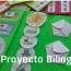 Acércate A Nuestro Proyecto Bilingüe