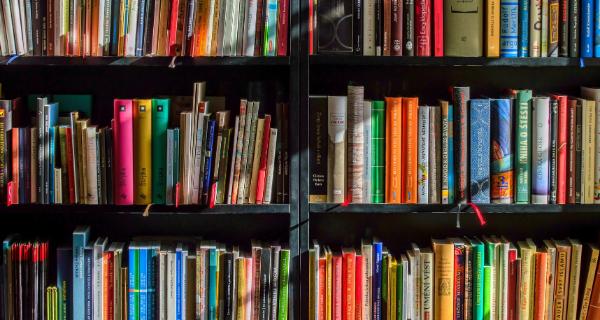Resolución Convocatoria De Subvenciones Para El Uso, En Régimen De Préstamo, De Libros De Texto En Centros Públicos Para El Curso 2020 – 2021. ALUMNADO SUBVENCIONADO