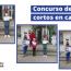 Premiado Y Premiadas En El Concurso De Relatos Cortos En Castellano