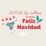 El Cole La Vallina Os Desea Feliz Navidad