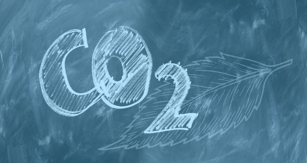 Medidores De CO2 En El Colegio