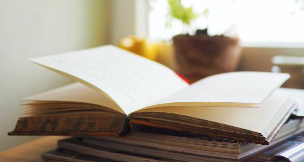 Subvenciones Para El Uso, En Régimen De Préstamos, De Libros De Texto Para El Curso 2021 – 2022