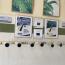 Programa Operativo Del Fondo Social Europeo Del Principado De Asturias