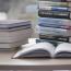 Relación De Libros De Texto Para El Curso 2021-2022